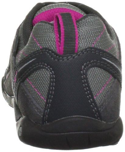 cyclamen Hitachi Grigio Speciality Femme grau De charcoal Ctas grey Chaussures Sport qUvx4Tqr