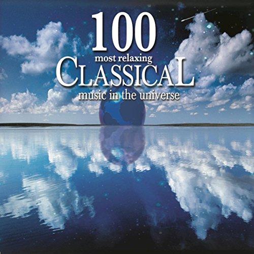 top 100 classical - 5
