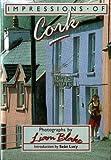 Impressions of Cork, Liam Blake, 0862811937