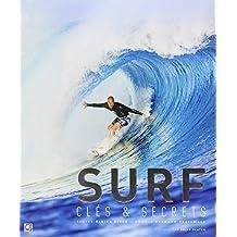 SURF, CLES ET SECRETS