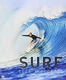 Surf : Clés & Secrets ~ Didier Piter, Bernard Testemale