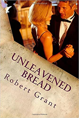 Book Unleavened Bread