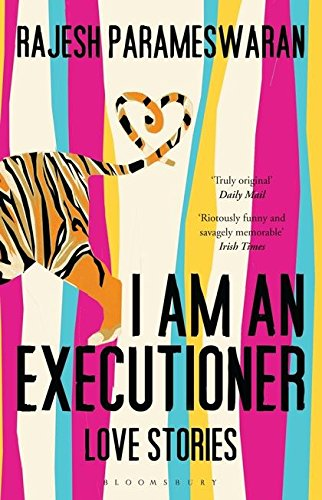 Download I am an Executioner: Love Stories PDF