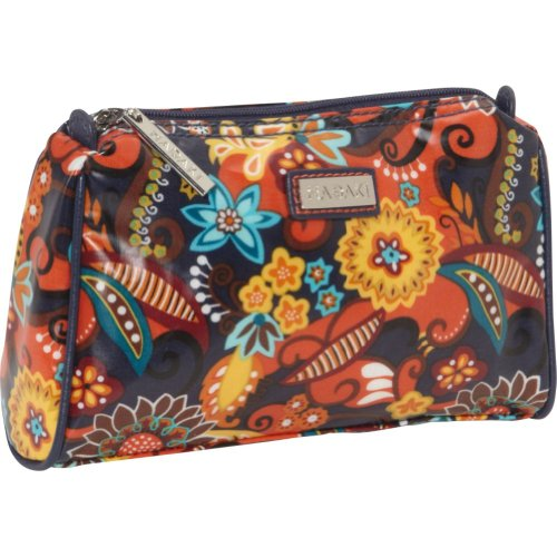 Hadaki Printed Coated Scoop Pod (Arabesque), Bags Central