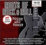 img - for 200 Hits & Rarities: Roots of Rock & Roll book / textbook / text book