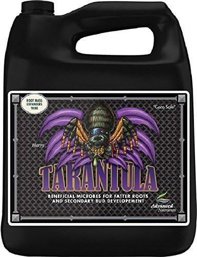 Advanced Nutrients Tarantula Liquid Fertilizer