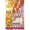 Home Field (Warriors of the Heart Series)
