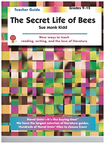 the secret life of bees critical essays