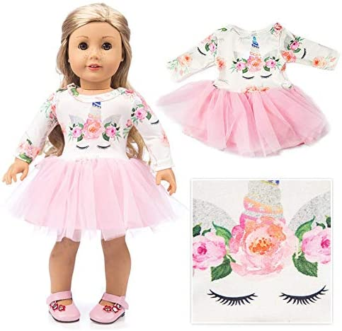 18 inch doll shoes wholesale _image4