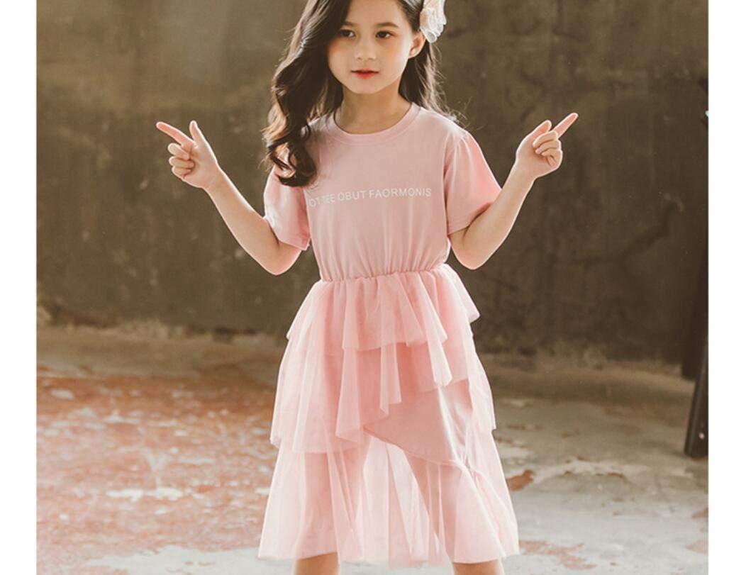 Amazon Com Vintage Tea Dress Inspired Dress Girl Dress Kids