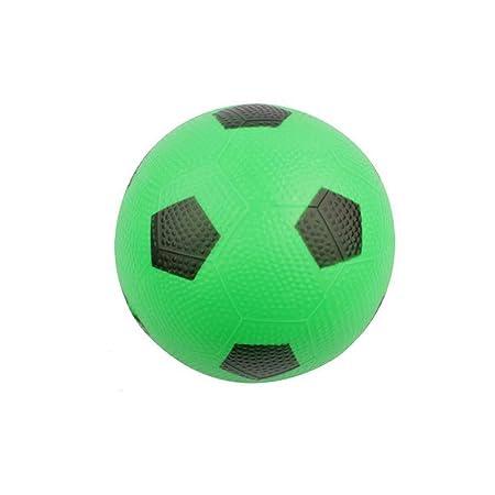 Blling - Cochecito Hinchable de balón de Playa de jardín de ...