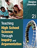 Teaching High School Science Through Inquiry and Argumentation 2nd Edition