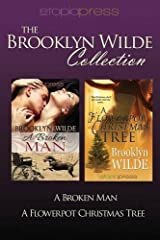 The Brooklyn Wilde Collection Paperback
