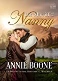 Bargain eBook - The Sheriff and the Nanny