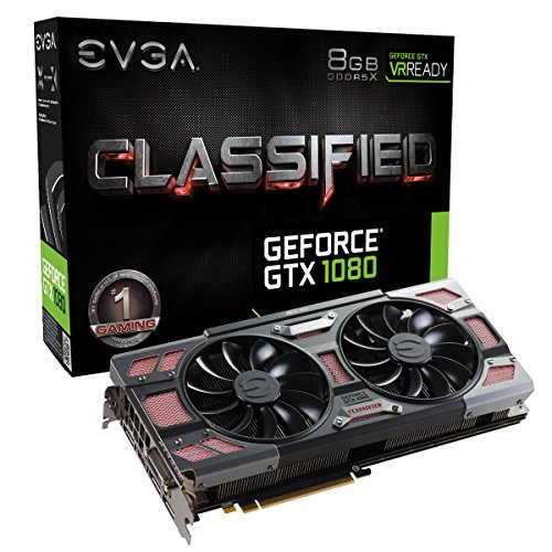 evga-geforce-gtx-1080-classified-gaming-acx-30-8gb-gddrx-rgb-led-10cm-fan-14-power-phases-double-bio