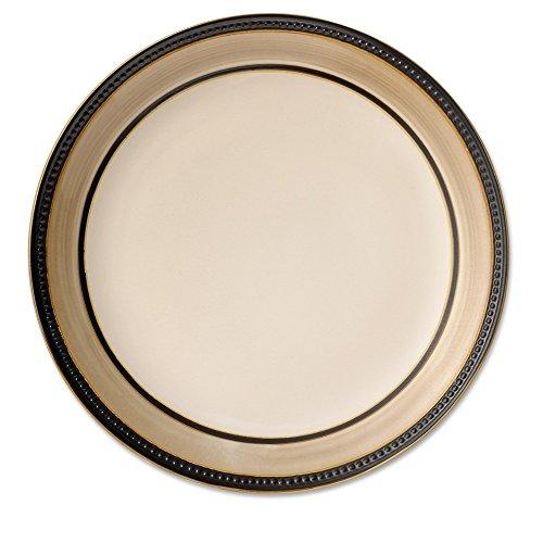 Serving Round Platter 12 (Pfaltzgraff Catalina Round Serving Platter, 12-Inch)