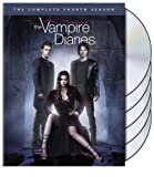 The Vampire Dia
