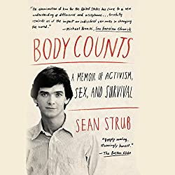 Body Counts