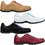 FootJoy Women's Casual Collection Spikeless Golf Shoes - Close-out