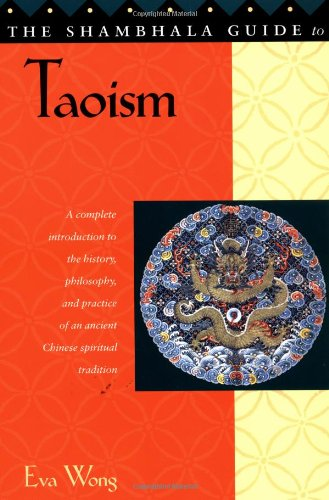 a history of taoism The history of taoism is explained world religion resource.
