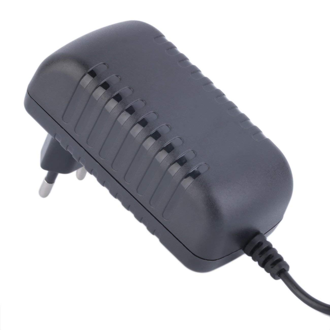 con Micro USB VBD78 Bateria PATONA Dual Cargador Compatible con Panasonic VW-VBD29 VBD58