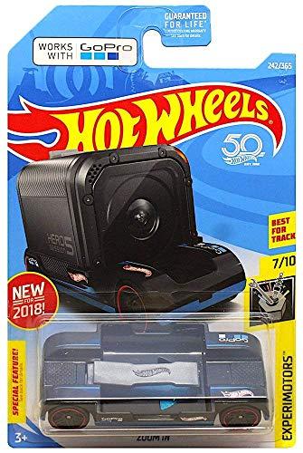 The 10 best hot wheels zoom in