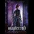 Maplecroft: The Borden Dispatches