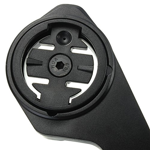 Bike Bicycle Bracket Holder Handle Bar GPS Computer Mount for Garmin Edge GPS by BephaMart (Image #4)