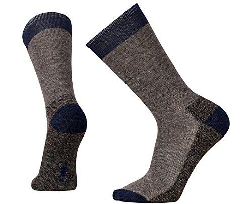 Men's Hiker Street Socks X-Large