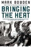 Bringing the Heat