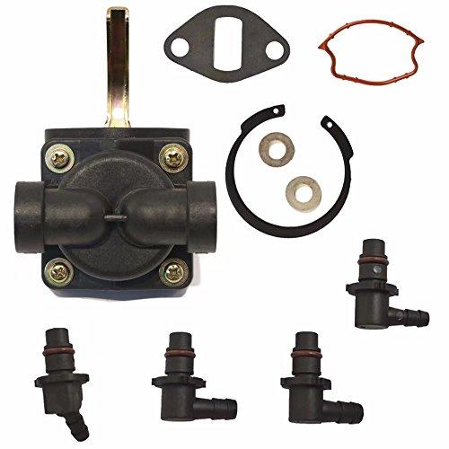 k321 fuel pump - 7