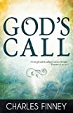 God's Call, Charles G. Finney, 0883685825