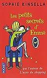 Les petits secrets d'Emma par Kinsella
