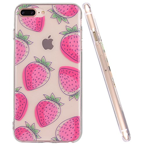 Compare Price To Fruit Phone Cases