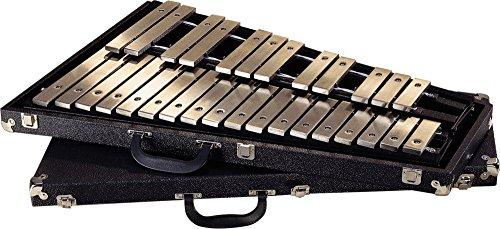 Musser M-645 Orchestra Bells - Musser Bells