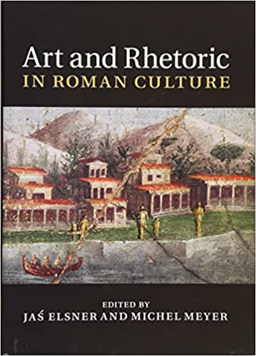 Amazon art and rhetoric in roman culture 9781107000711 ja amazon art and rhetoric in roman culture 9781107000711 ja elsner michel meyer books fandeluxe Image collections