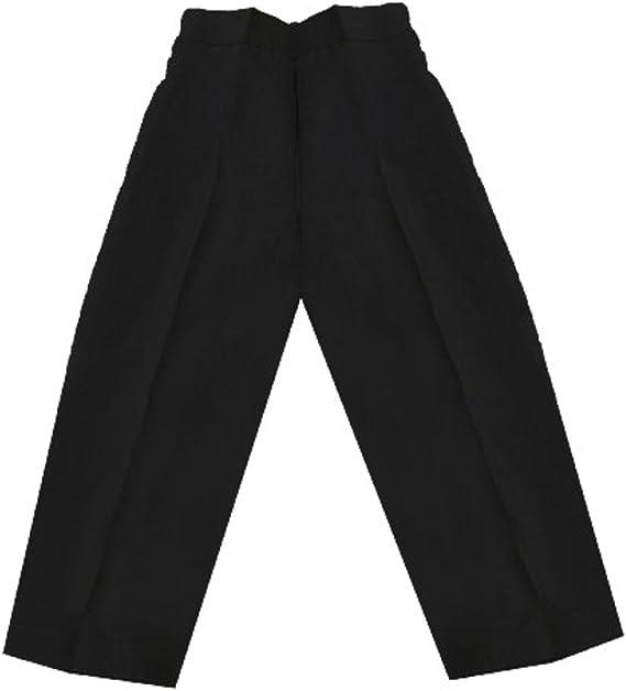 On Sale Henri Heavy Linen Pants