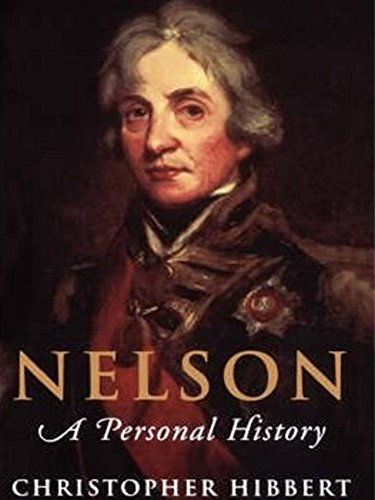 Nelson: a Deprecating History
