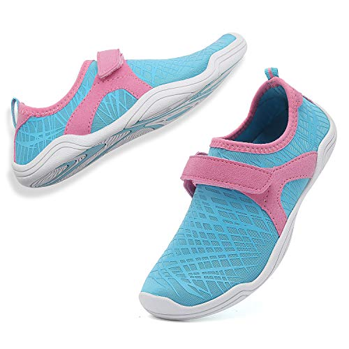 Bestselling Girls Water Shoes