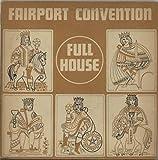 Full House - 3rd - EX