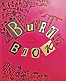 img - for Burn Book book / textbook / text book