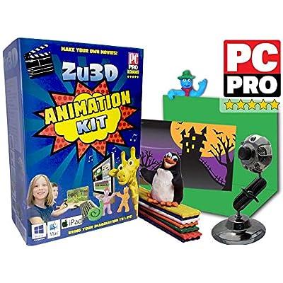 zu3d-animation-kit-for-windows-pcs
