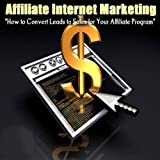 How To Pick The Right Affiliate Program For Your Website