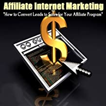 How To Get Performance Traffic To Your Website For Your Affiliate Programs