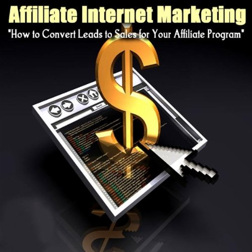 how-to-convert-leads-to-sales-for-your-affiliate-programs