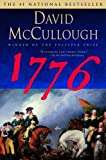 1776 by David McCullough (2006-06-27)