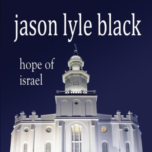 We Thank Thee O God For A Prophet By Jason Lyle Black On Amazon