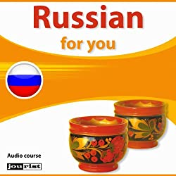 Russian for you