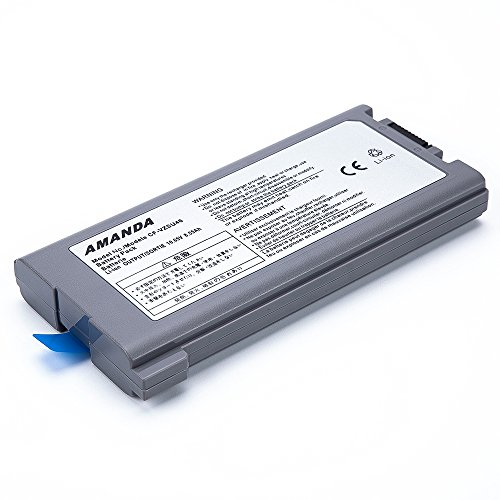 toughbook cf 30 battery - 3