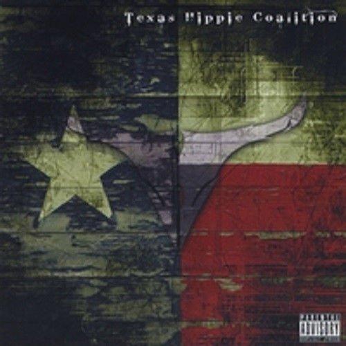texas-hippie-coalition-pride-of-texas-audio-cd-bonus-dvd-by-texas-hippie-coalition